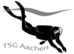 TSG-Aachen e.V.